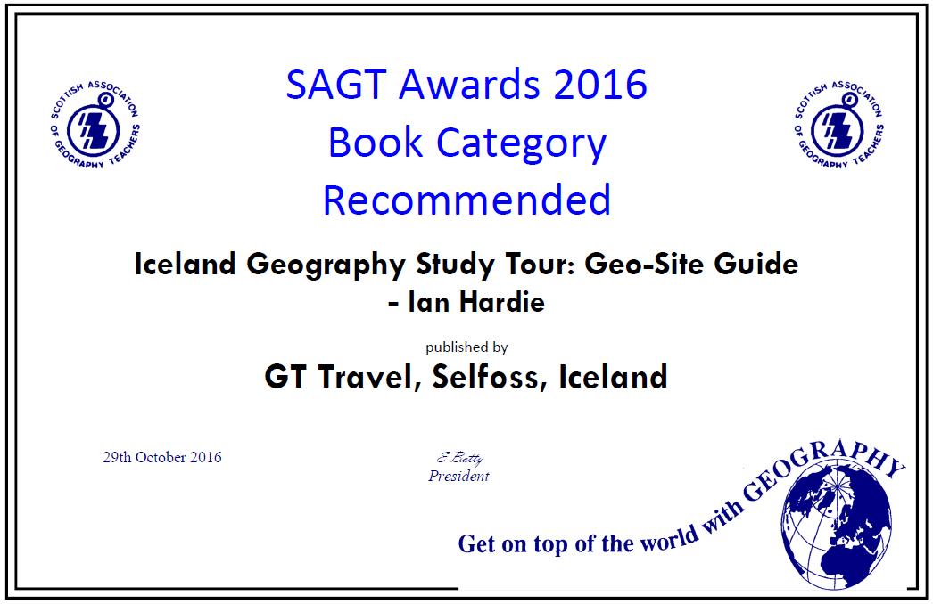 sagt-awards-2016